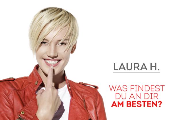 Laura-h-620x348-Bauendahl