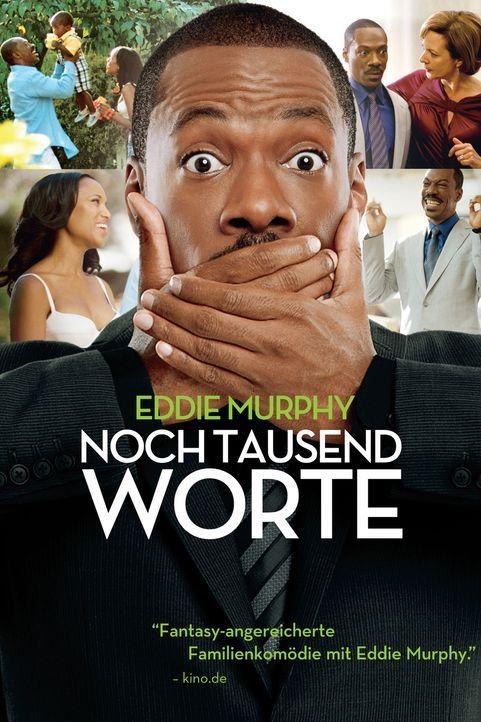 Noch Tausend Worte - Plakat - Bildquelle: (2012) DW Studios L.L.C. All rights reserved.