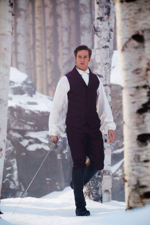 snow-white-17-studiocanaljpg 1900 x 2850 - Bildquelle: Studiocanal
