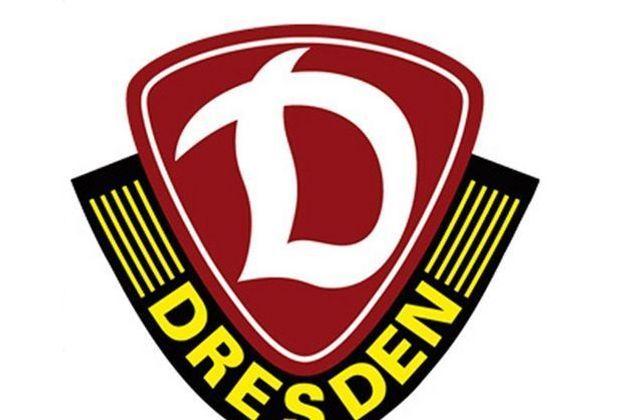 Dynamo Dresden schließt die Pressevertreter aus