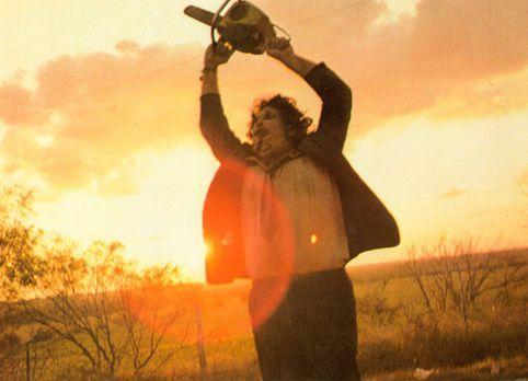 The Texas Chainsaw Massacre - Blutgericht in Texas - Auf der Suche nach dem H...