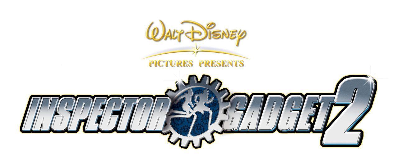 Logo - Bildquelle: Walt Disney Pictures