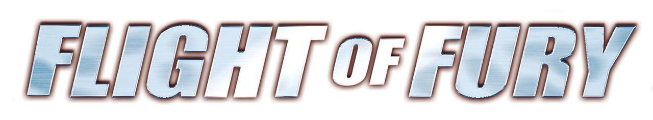 Unsichtbarer Feind - Originaltitel Logo - Bildquelle: Copyright   2007 Pueblo Film Distribution Limited. All Rights Reserved.