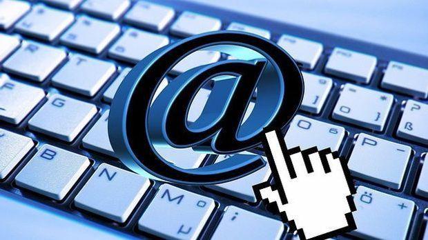 email-tastatur-computer