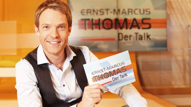 ernst-marcus-thomas-03-sat-1-benedikt-mueller © SAT.1/Benedikt Müller