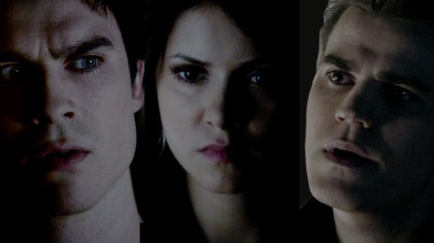 In Folge 23, The Graduation, dem Vampire Diaries-Finale von Staffel 4 entsche...