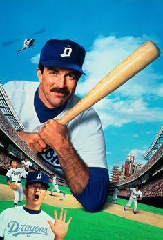 """Mr. Baseball - """"Mr. Baseball"""" - Artwork"""