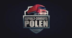 Asphalt Cowboys Polen