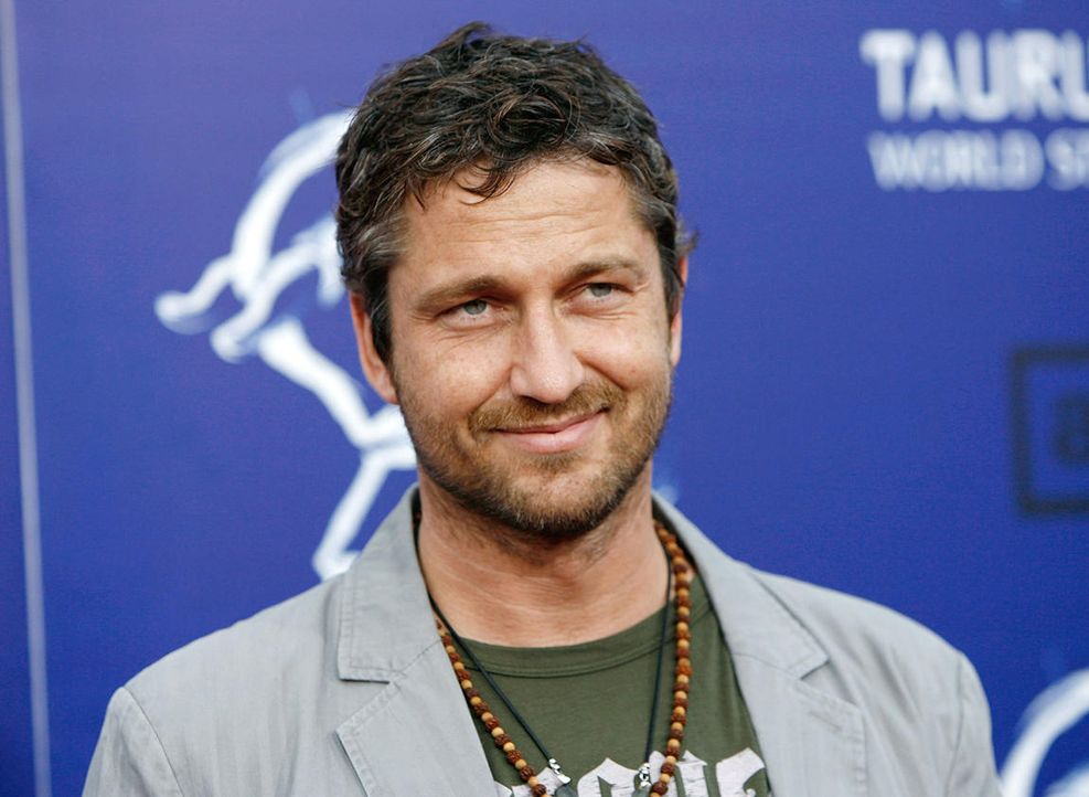 gerard-butler-07-05-20-getty-afpjpg 1150 x 841 - Bildquelle: getty AFP
