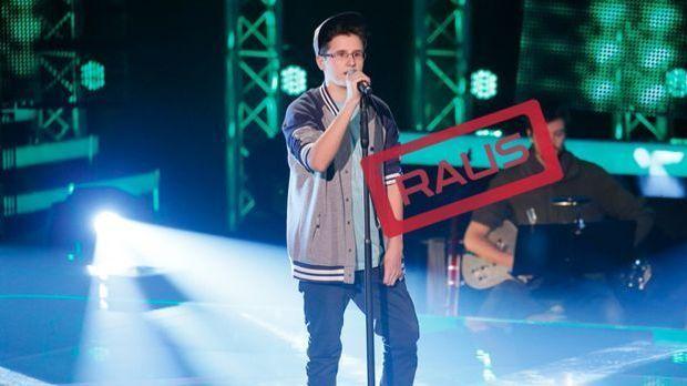 The-Voice-Kids-Stf04-RAUS-Maximilian-SAT1-Richard-Huebner