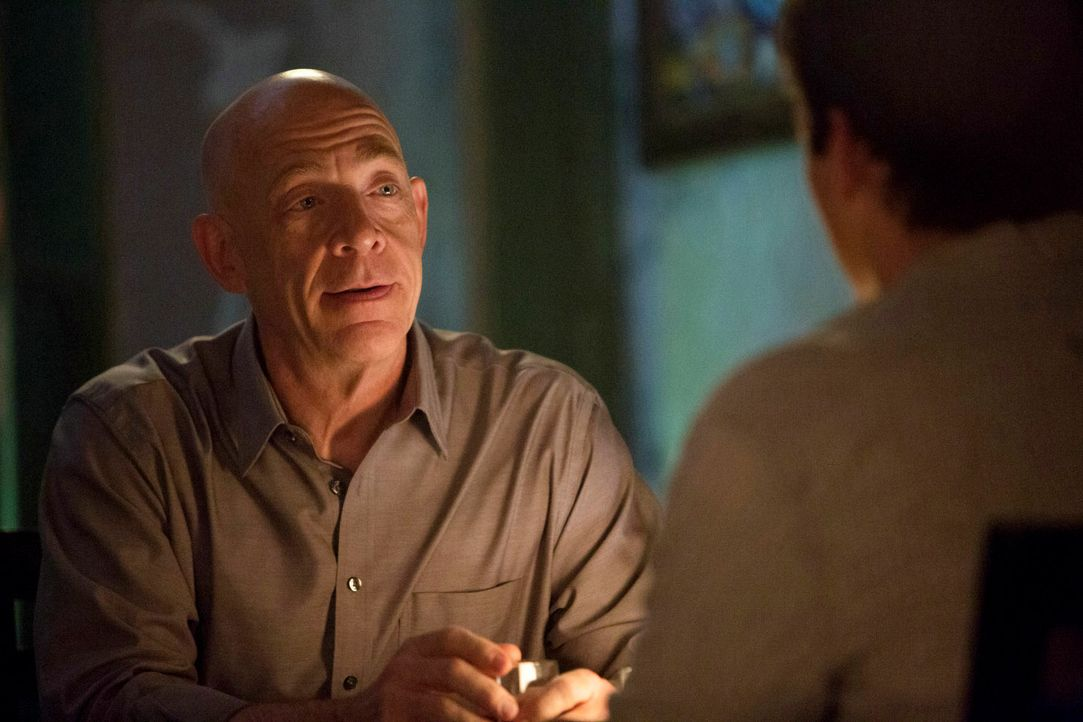 Whiplash-18-Sony-Pictures-Releasing-GmbH