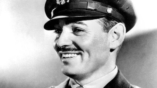 Clark-Gable-1940er-Jahre-1-AFP