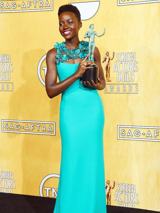 SAG-Awards-14-01-18-15-AFP - Bildquelle: AFP