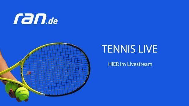 Precontent_Tennis