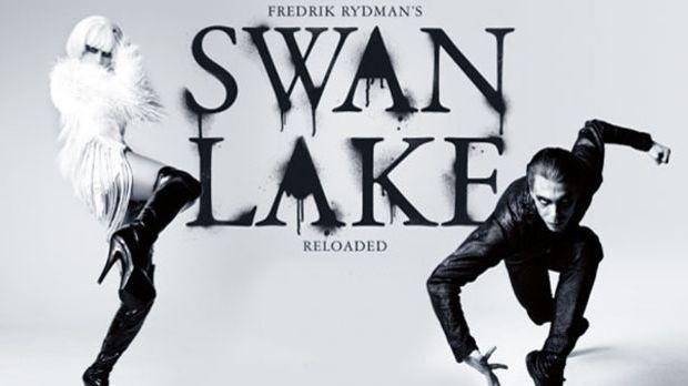 Swanlake Reloaded