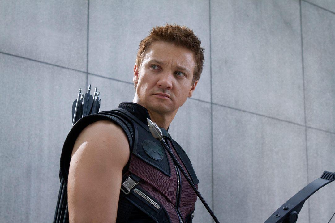 the-avengers-extra-029-2011-mvlffllc-tm-2011-marveljpg 2000 x 1333 - Bildquelle: 2011 MVLFFLLC TM & 2011 Marvel
