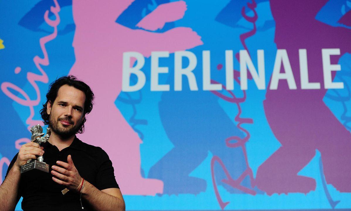 berlinale-12-02-18-bence-fliegauf-afpjpg 1900 x 1146 - Bildquelle: AFP