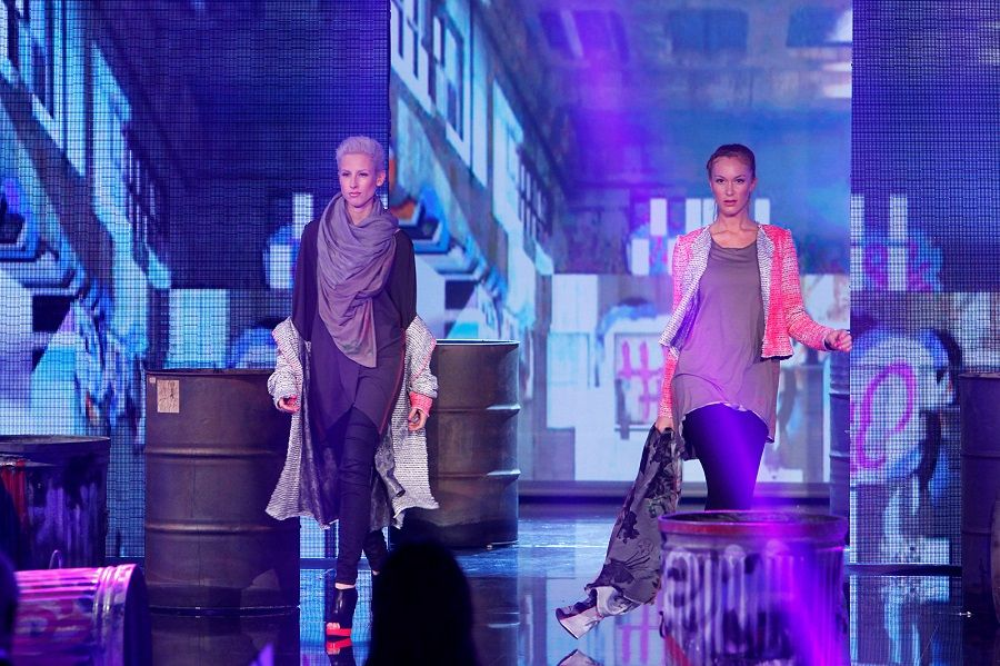 Fashion-Hero-Epi-01-13-ProSieben-Richard-Huebner