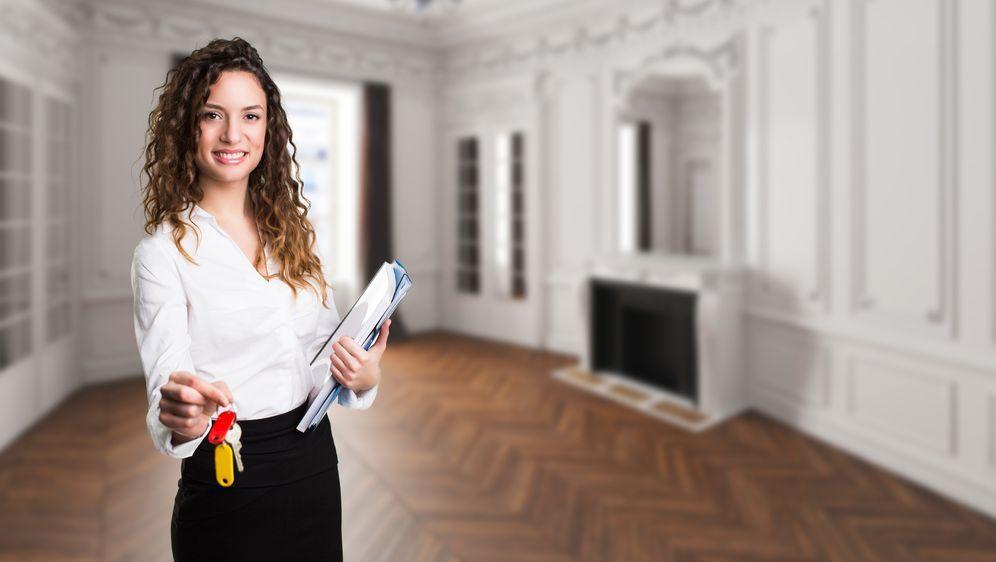 eigentumswohnung kaufen tipps zum wohnungskauf sat 1 ratgeber. Black Bedroom Furniture Sets. Home Design Ideas