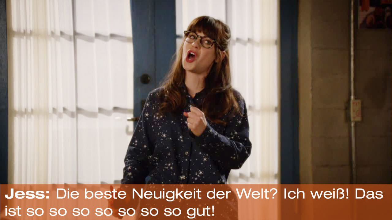 new-girl-316-meine-wilde-schwester-jess-03
