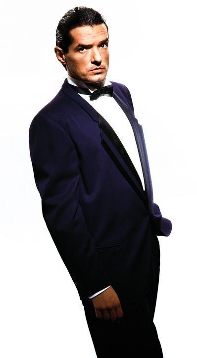Die größten Hits von Falco kennt jeder. Am 19. Februar 2017 wäre der Weltstar aus Österreich 60. Jahre alt geworden. Die Dokumentation zeichnet das... - Bildquelle: Curt Themessl