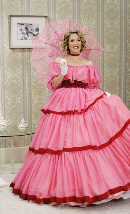 Ein Traum in Rosa: Samantha (Christina Applegate) - Bildquelle: 2008 American Broadcasting Companies, Inc. All rights reserved.