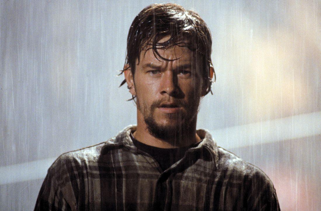 Mit an Bord befindet sich auch Bobby Shatford (Mark Wahlberg), der seine Scheidung finanzieren muss, um mit seiner Freundin Christina ein neues Lebe... - Bildquelle: Warner Bros. Pictures