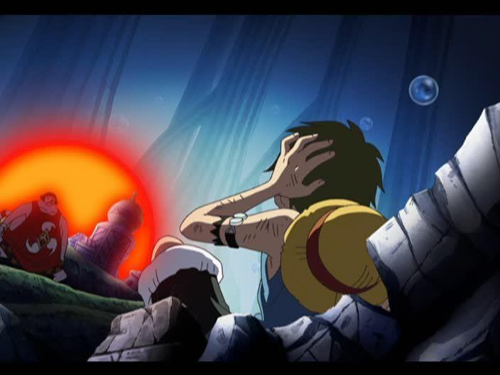 4201736-1136_88 - Bildquelle: Eiichiro Oda/Shueisha, Toei Animation