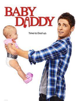 Baby Daddy - (1. Staffel) - Baby Daddy: Ben (Jean-Luc Bilodeau) ... - Bildque...