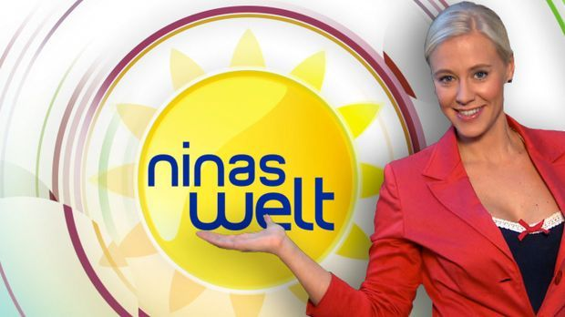 Ninas-Welt-1