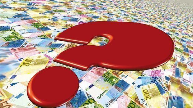 geld-fragezeichen