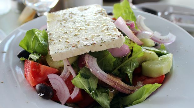 greek-salad-689674