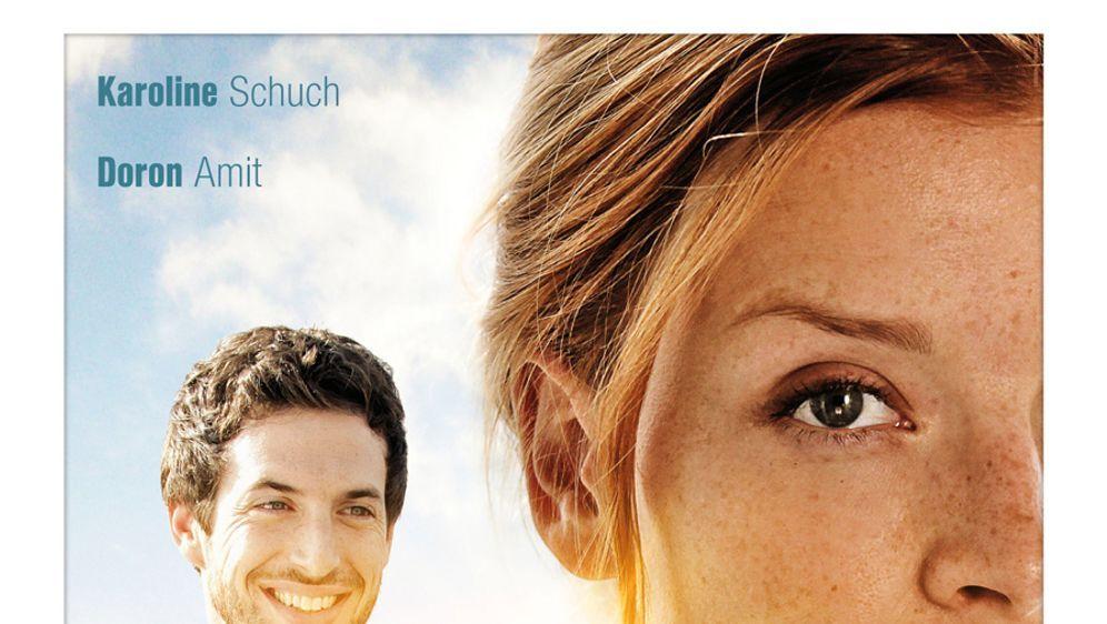 Hannas-Reise-Poster