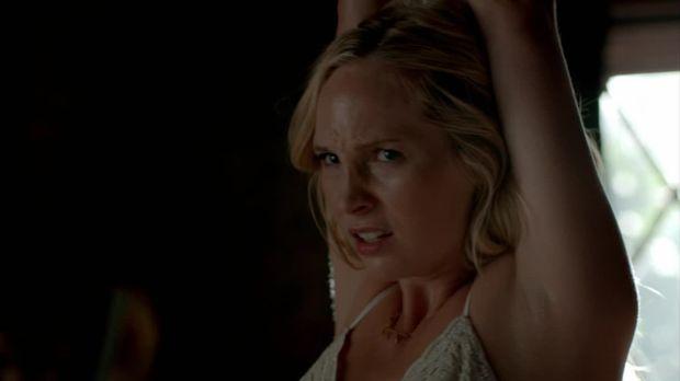 Vampire Diaries Staffel 2 Folge 17