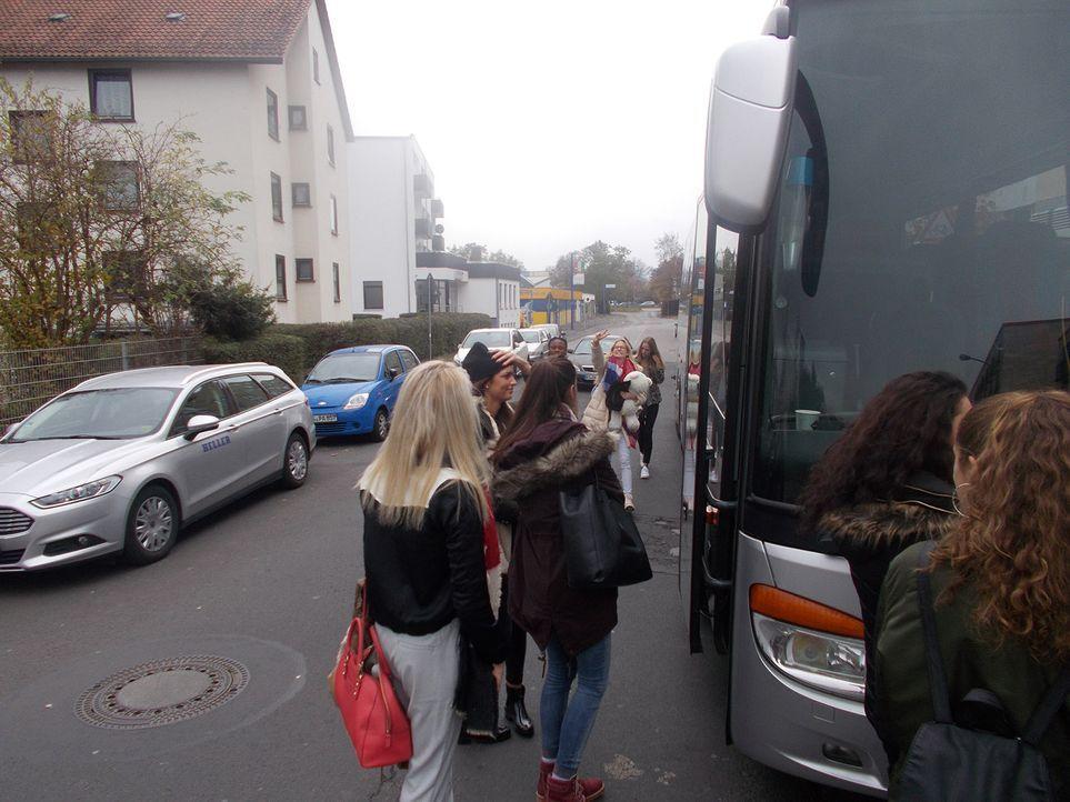 DSCN0772 - Bildquelle: ProSieben