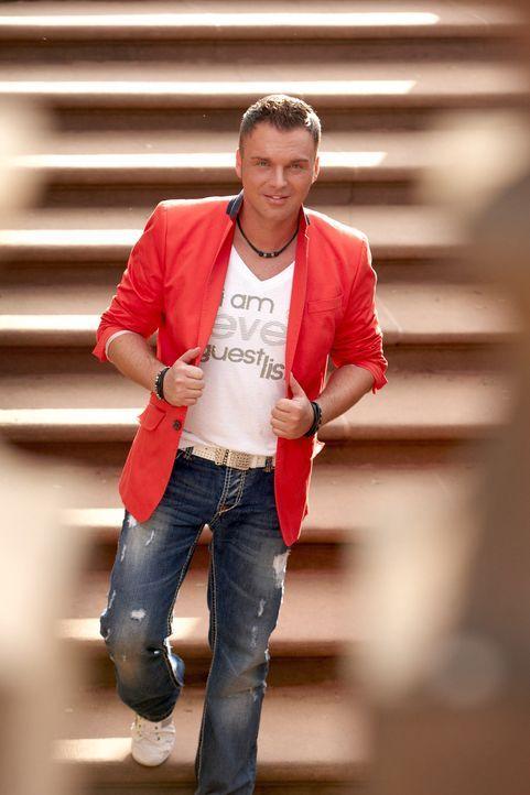 Rene-Ulbrich-03-Christian-Ernst - Bildquelle: Christian Ernst