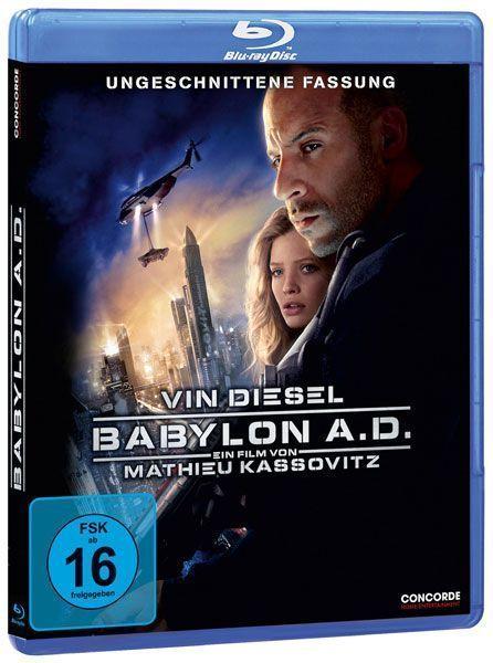 Babylon-A-D--BD