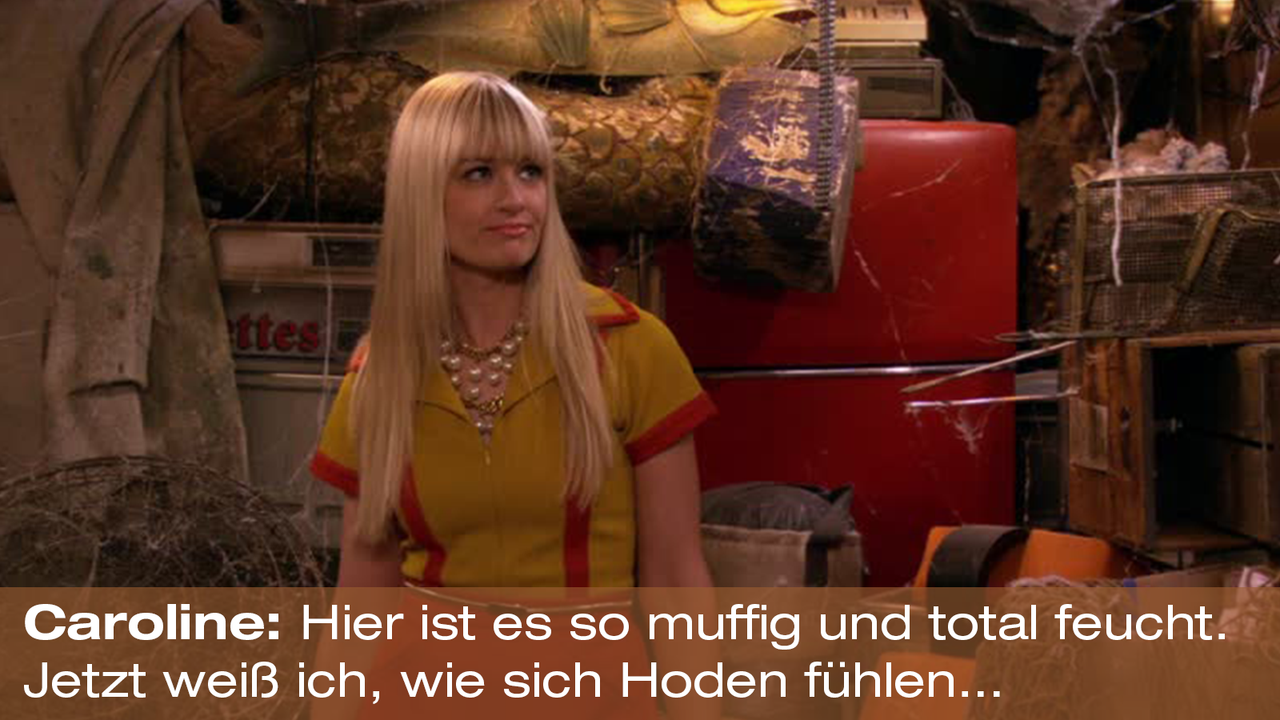 2-Broke-Girls-Zitat-Quote-Staffel2-Episode24-Das-Chancen-Fenster-12-Warner