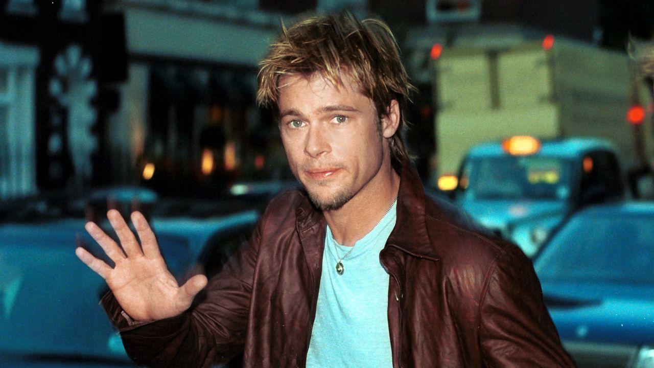 2000-Brad-Pitt-00-08-22-WENN - Bildquelle: WENN
