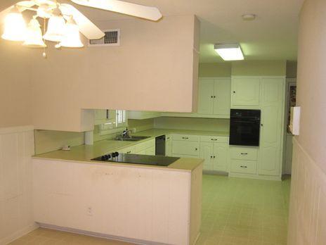 fixer upper umbauen einrichten einziehen das plastikhaus sixx. Black Bedroom Furniture Sets. Home Design Ideas