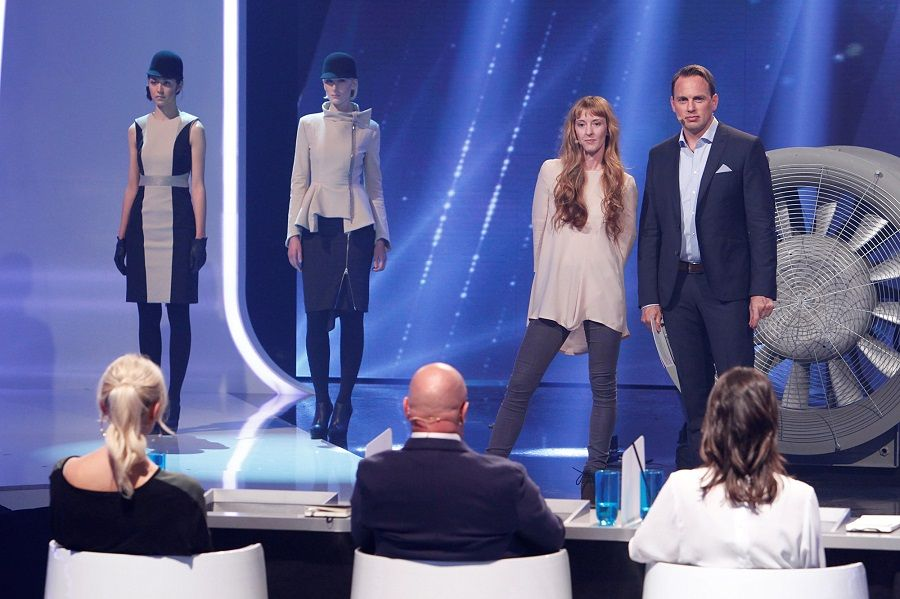 Fashion-Hero-Epi-01-14-ProSieben-Richard-Huebner