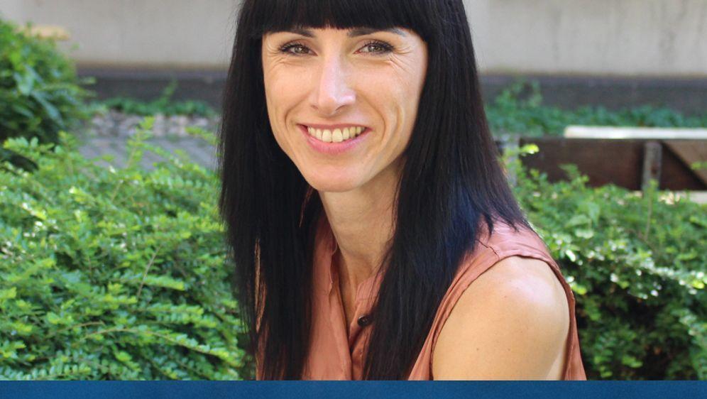 Lara Grünberg