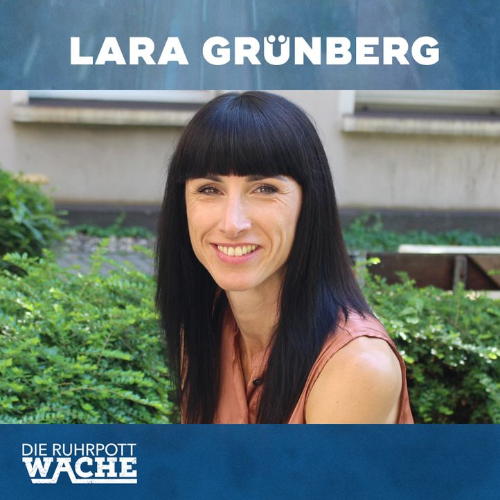 KOK_LaraGrünberg