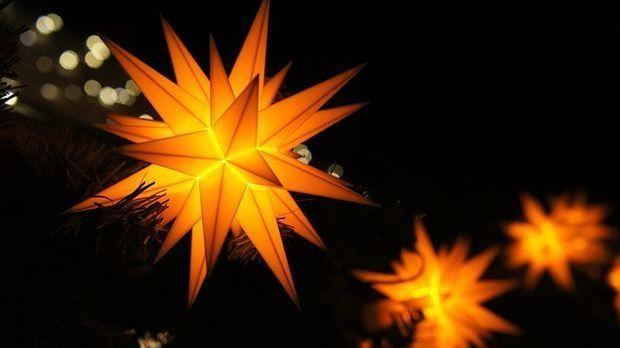 weihnachtsstern_V