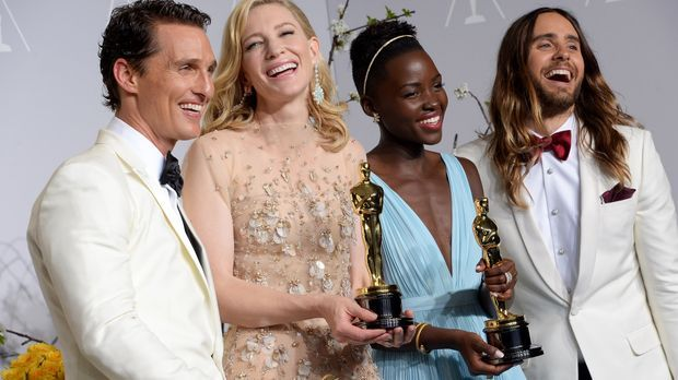 McConaughey-Blanchett-Nyong-o-Leto-14-03-02-AFP