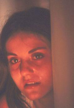 Panic House - Die junge Lori Beth (Stephanie Jones) erlebt die entsetzlichste...
