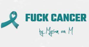 fuckcancer_logo