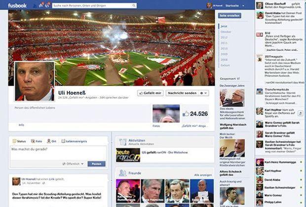 fusbook-netzwerk-der-fussballprofis_620x420
