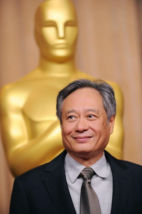 academy-awards-nominations-luncheon-ang-lee-13-02-04-afpjpg 681 x 1024 - Bildquelle: AFP
