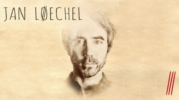 Jan Loechel - III
